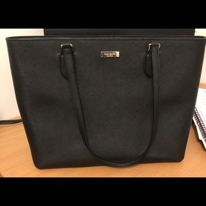 Kate Spade Laptop Tote bag